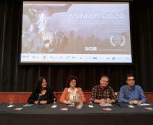 Vuelve Animayo Lanzarote en su edición más potente con 8 ponentes, proyecciones, exclusivas y más de 100.000 euros en becas al talento