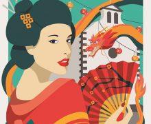 El Ayuntamiento de Tinajo ya tiene cartel para su carnaval más oriental