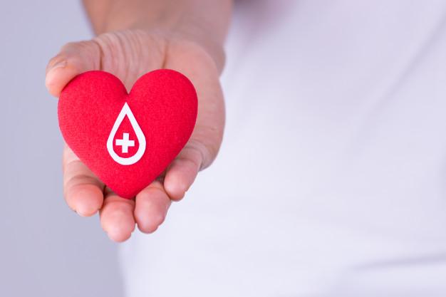 """""""Recarga vidas, dona sangre"""" visita estos días el municipio de Tías"""