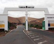 El Cabildo cierra los Puntos Limpios y el Complejo Ambiental de Zonzamas dejará de abrir las bolsas de basura