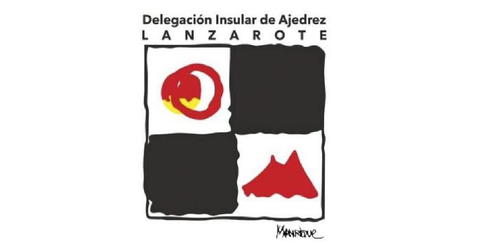 AJEDREZ LANZAROTE             II Blitz #yomequedoencasa  Fundación César Manrique 92 PARTICIPANTES, 76 DE FUERA DE LANZAROTE