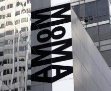 EL LOUVRE, EL MOMA, EL MUNAL Y OTROS GRANDES MUSEOS QUE PUEDES RECORRER EN LÍNEA.