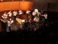 La Orquesta Barroca de Tenerife actúa el sábado en el Teatro el Salinero con un repertorio centrado en la música veneciana del siglo XVIII