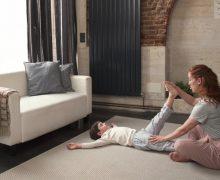 Una plataforma con ejercicios antiestrés ofrece acceso gratuito para hacer frente al Covid-19
