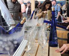 El Malvasía Volcánica 'Esencia Yaiza seco 2019' de Bodegas Vega de Yuco de Lanzarote obtiene medalla en la XVIII edición de los Premios Bacchus