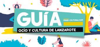 ¿Tienes o sabes de  un evento online? ¿Te gusta la cultura?