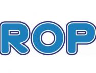 Roper donará un lote semanal de carne ante la crisis del Covid -19