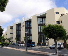 El Cabildo reanuda hoy los servicios de préstamo y devolución de fondos de la Biblioteca Insular
