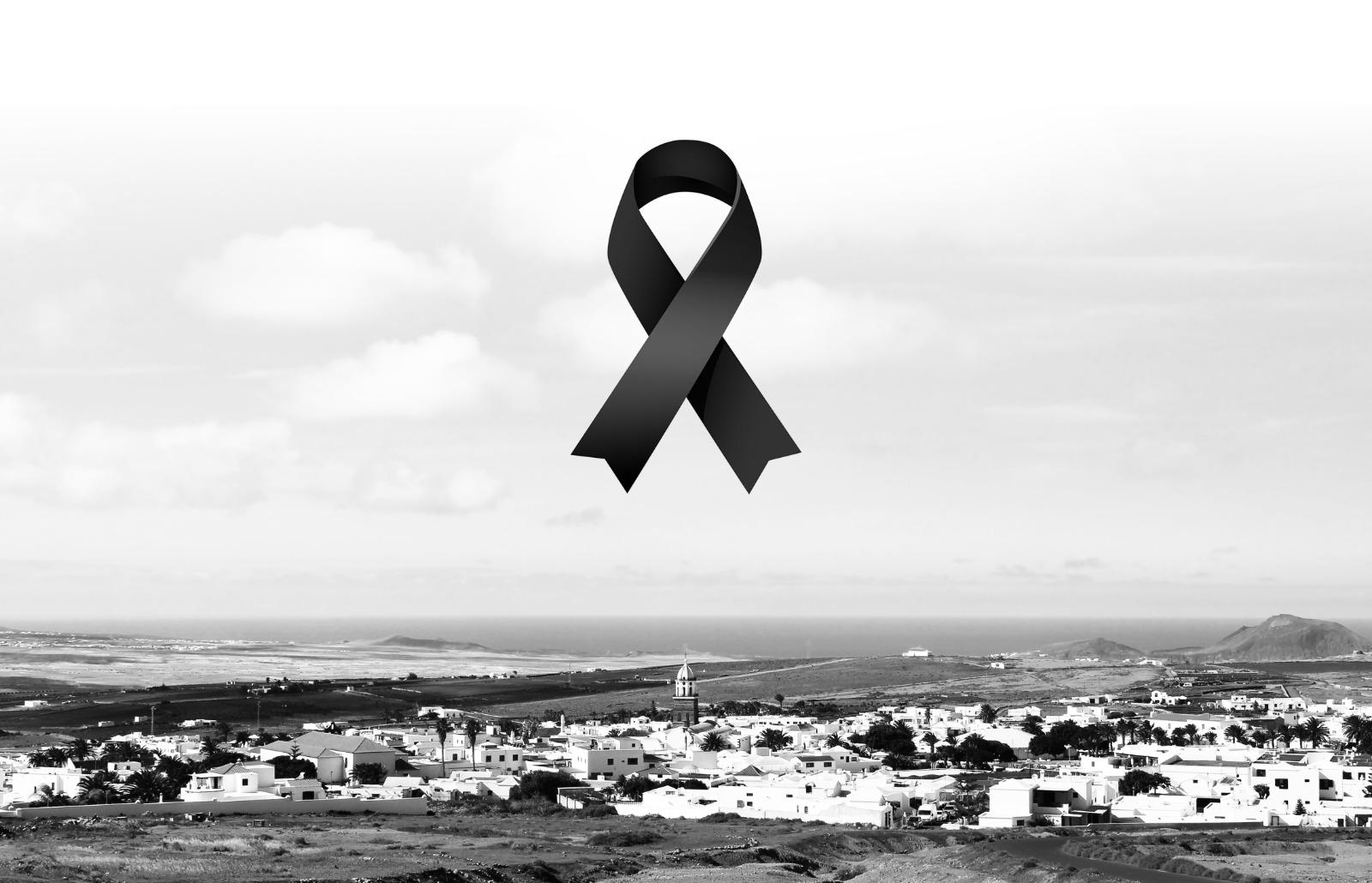 Teguise pospone todos los actos previstos por el Día de Canarias para la semana del 8 al 13 de junio