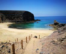 El Consorcio de Seguridad y Emergencias ofrece información actualizada sobre el estado y ocupación de nuestras playas
