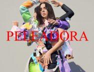 Mala Rodríguez estrena su nuevo tema «Peleadora»