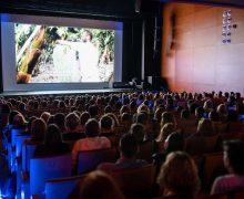 El Cabildo de Lanzarote devolverá el importe de las entradas de todos los eventos culturales cancelados