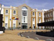El Cabildo anuncia la reapertura de los Centros de Día de Lanzarote