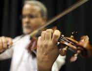 El CIEM celebra el fin de curso académico con un concierto virtual que se emitirá el próximo 3 de julio