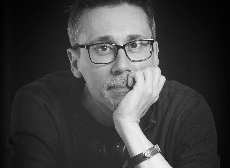 Gran Canaria Espacio Digital reabre con un taller de cine en la era multipantalla impartido por Elio Quiroga