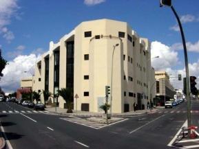 El Cabildo de Lanzarote por fin reabre hoy lunes la Biblioteca Insular