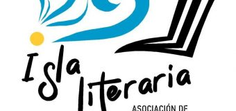 Fallado el premio del concurso de relatos cortos «Cuentos confinados»