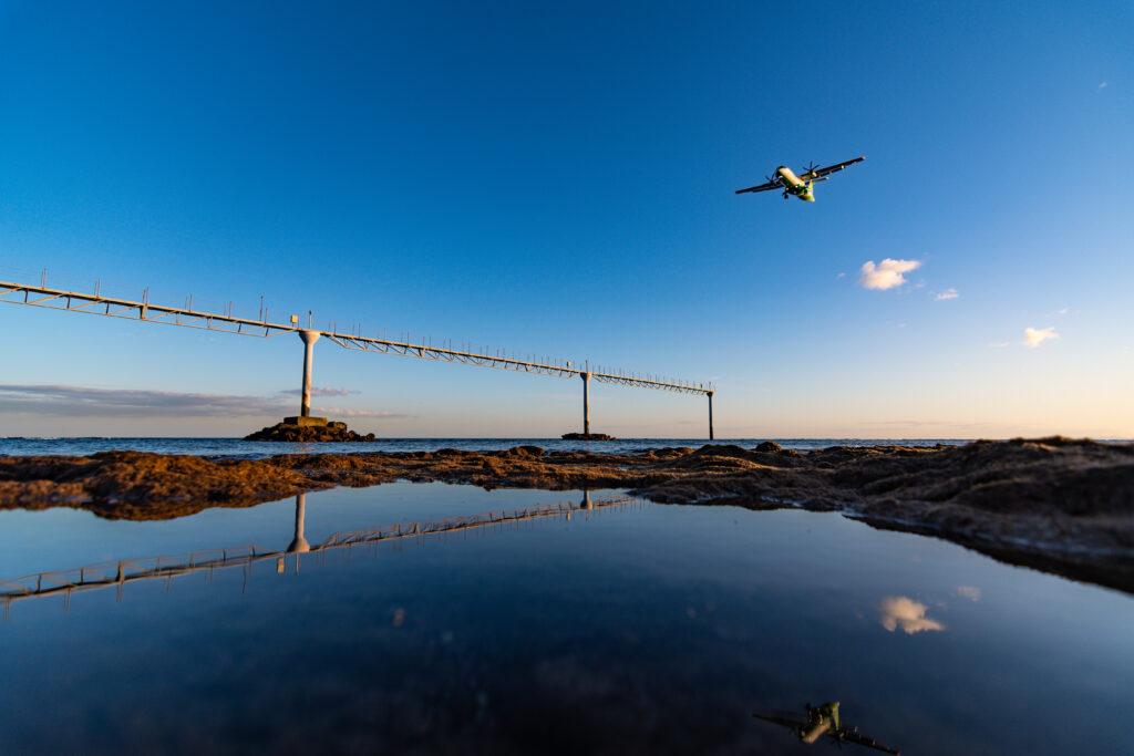 Lanzarote inicia su reapertura gradual al turismo peninsular tras la finalización del estado de alarma