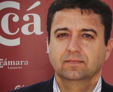 Comercializar el REBECA, una labor para las Cámaras Canarias