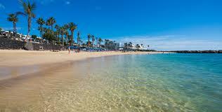 Turismo Lanzarote refuerza el plan de marketing y comunicación ante el Covid-19 con dos importantes campañas en Reino Unido y Alemania