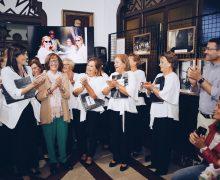 La Biblioteca Municipal de Teguise llevará el nombre de Nievitas Castillo Bonilla