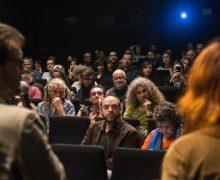 El décimo aniversario de la Muestra de Cine de Lanzarote se prepara con la convocatoria de películas a competición