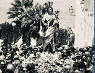 Teguise y La Graciosa celebran la festividad del Carmen con eventos online y presenciales