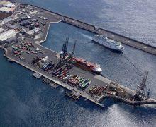 Las Cámaras de Comercio de Lanzarote y Fuerteventura respaldan el nuevo servicio de remolcadores de la Autoridad Portuaria de Las Palmas