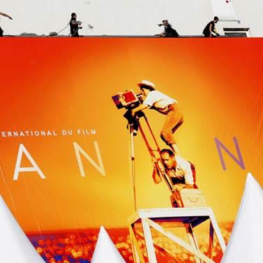 El Gobierno de Canarias refuerza la presencia de cineastas de las islas en festivales y mercados profesionales