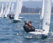 Campeonato de Canarias de Snipe