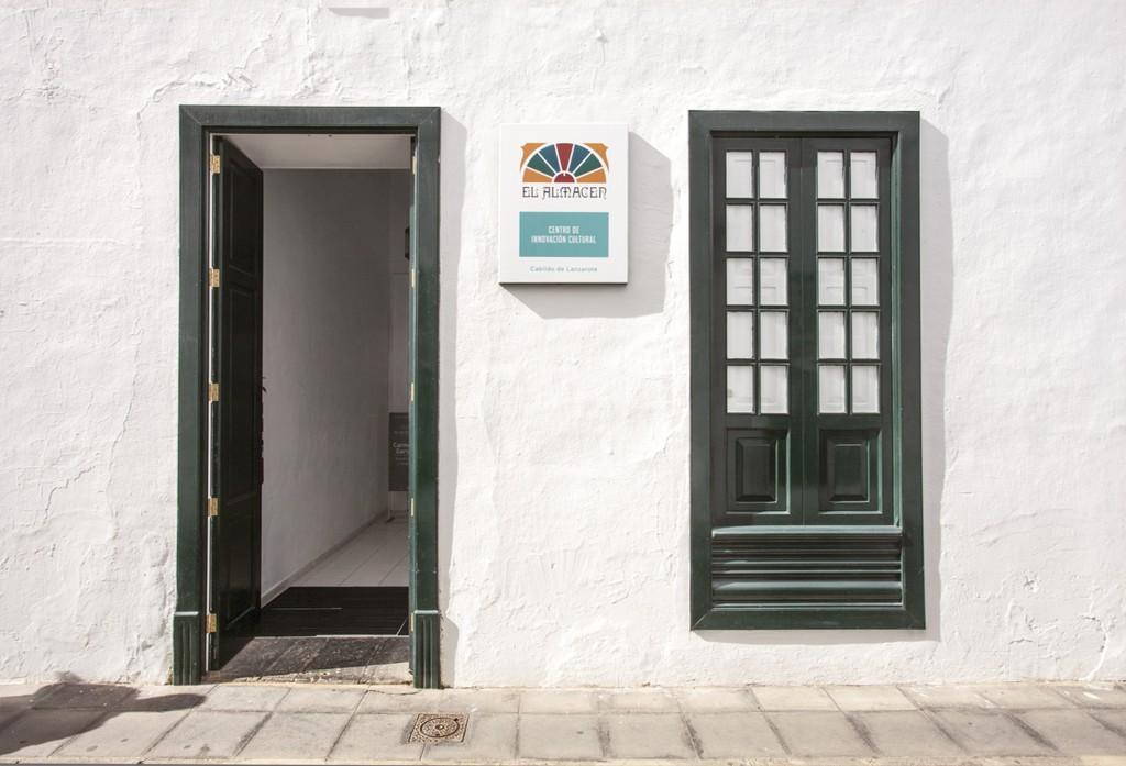 Cultura Lanzarote cambia el formato de venta de entradas