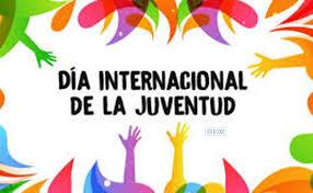 El Cabildo destaca el papel de diez jóvenes de la isla con motivo del Día Internacional de la Juventud