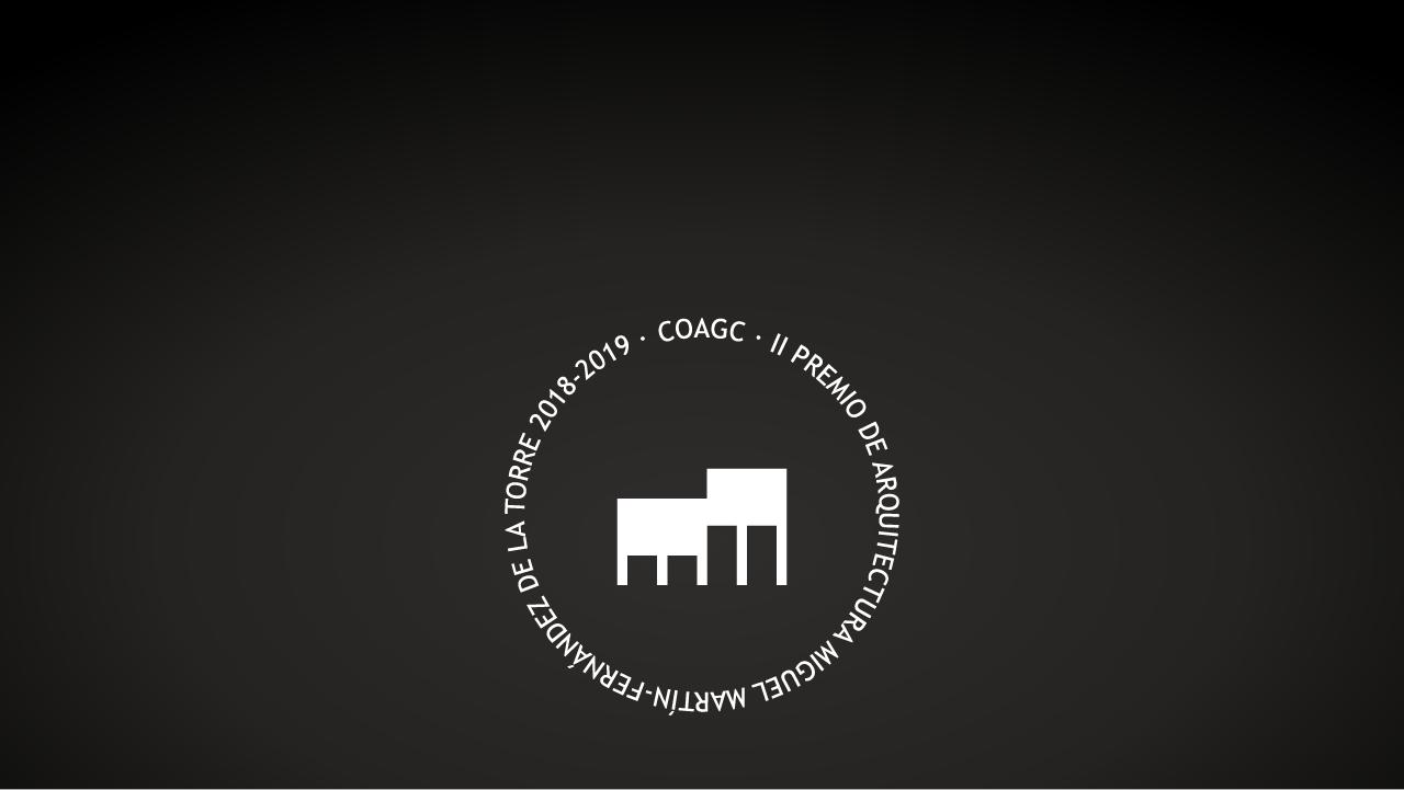 La 6ª Semana de la Arquitectura debatirá sobre ciudades y comunidades sostenibles