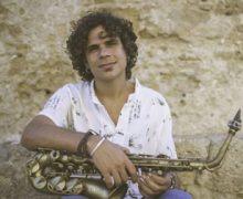 Antonio Lizana Quintet
