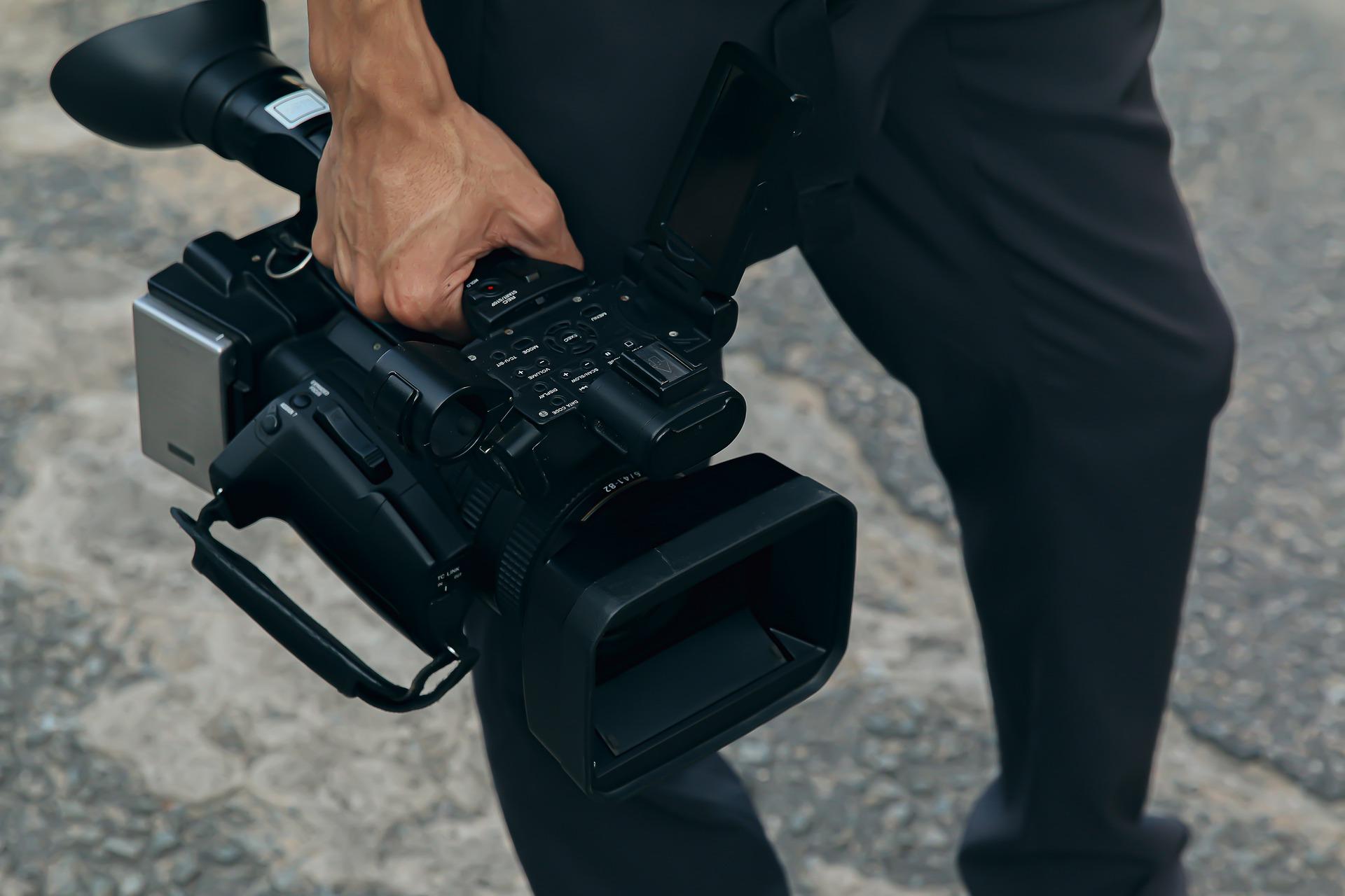 Convocatoria para la promoción y difusión del sector audiovisual canario