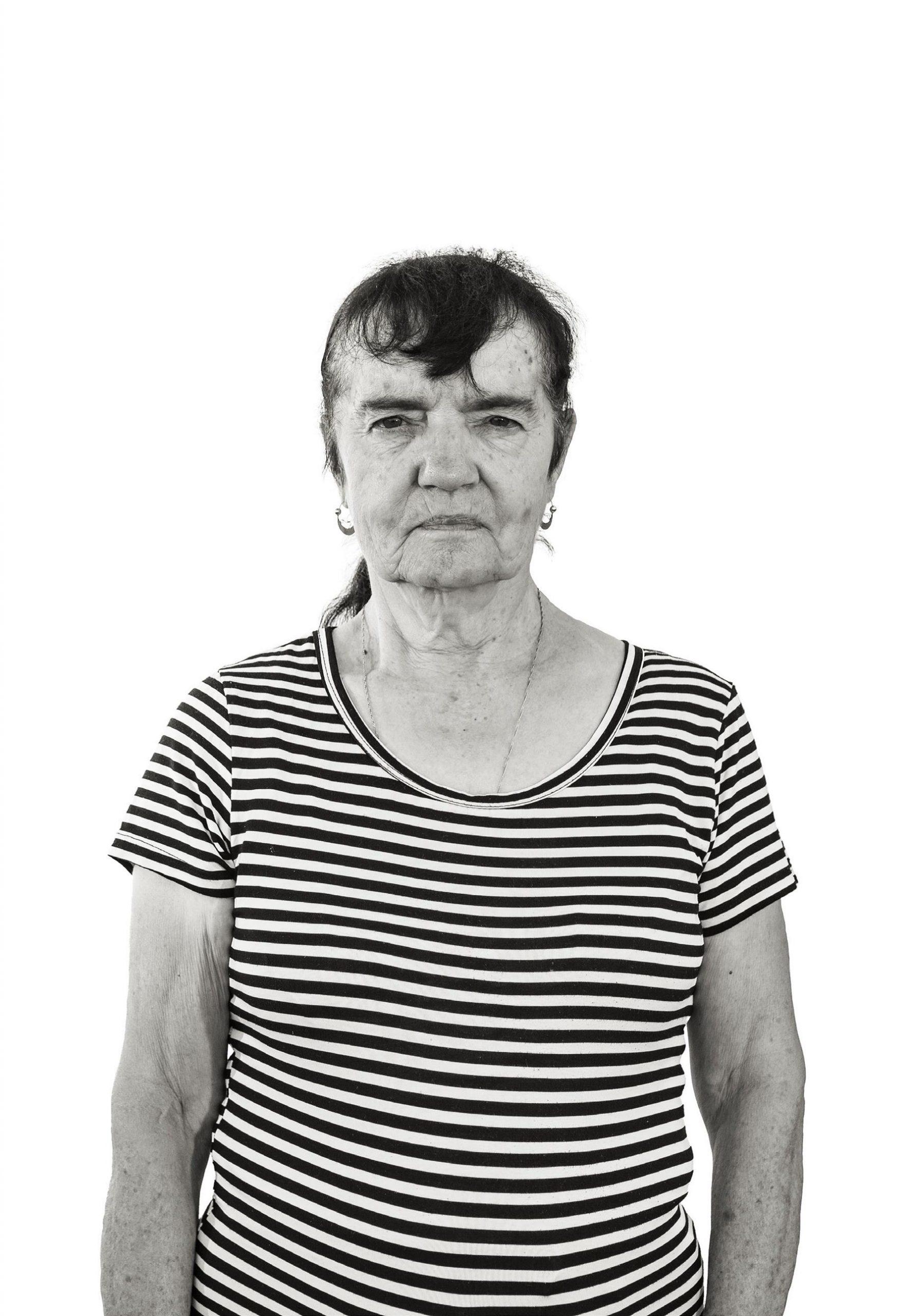 La creadora Sheila Melhem presenta su foto-libro 'Yo, aquí' en Gran Canaria Espacio Digital