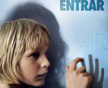 Filmoteca Canaria programa un ciclo de cine escandinavo en la Casa de los Coroneles