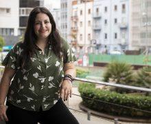 Juventud impulsa un programa para facilitar la contratación de jóvenes sin experiencia en proyectos sociales