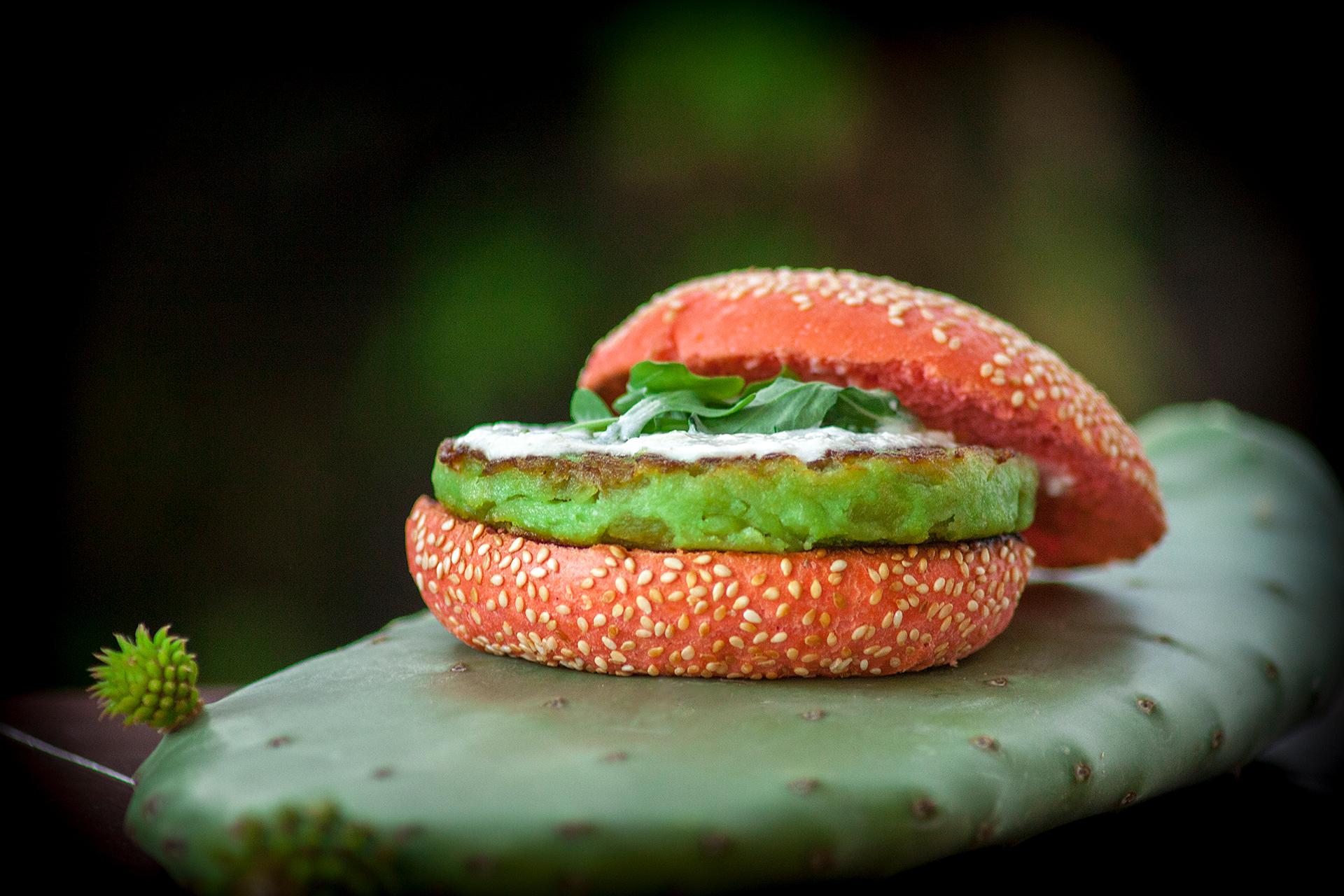 GastroEvents pone en marcha un concurso fotográfico sobre experiencias gastronómicas