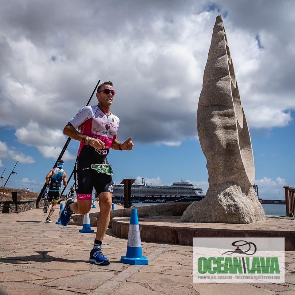Se cancela el III Ocean Lava Puerto del Rosario – Fuerteventura Triathlon