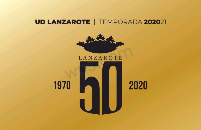 La UD Lanzarote lanza la tarjeta oro empresa y socio colaborador