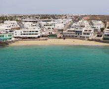 Yaiza y la Asociación de Municipios Turísticos abogan por la recuperación del sector con el apoyo de toda la sociedad