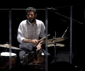 Concierto de Daniel González Quartet Streaming