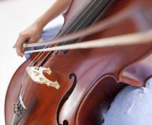 El Centro Insular de Enseñanzas Musicales del Cabildo comenzará sus clases presenciales este lunes 21 de septiembre