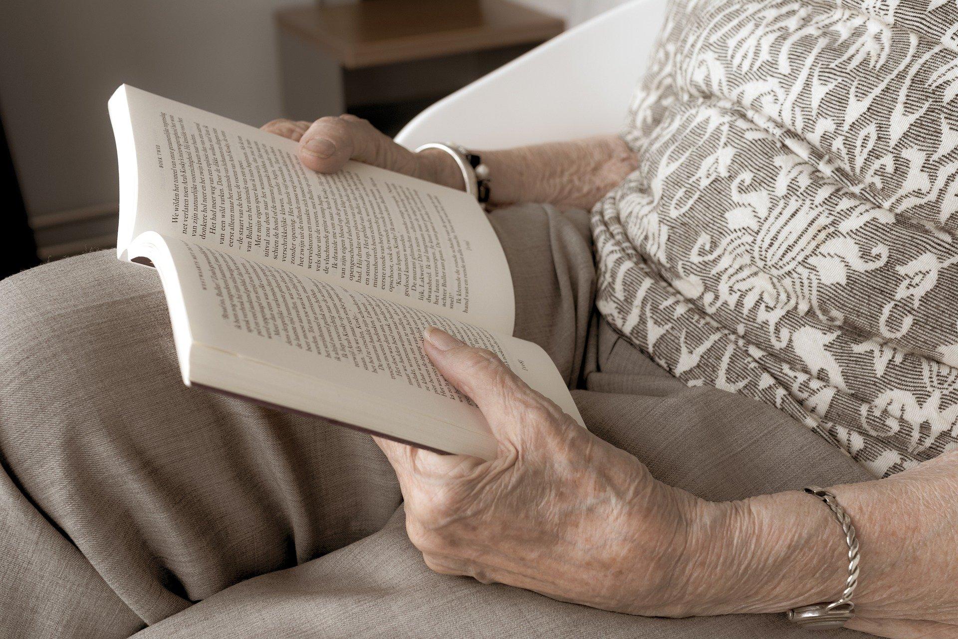 El Gobierno de Canarias reconoce la lucha de las personas mayores y su necesaria contribución a la sociedad actual