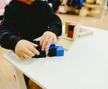 Educación crea dos equipos provinciales de atención y asesoramiento al alumnado con alteraciones emocionales