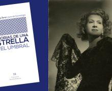 El Gobierno de Canarias reedita 'Memorias de una estrella', de Josefina de la Torre, 66 años después