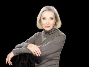 MEI: 'Romancero gitano', de la cía Nuria Espert