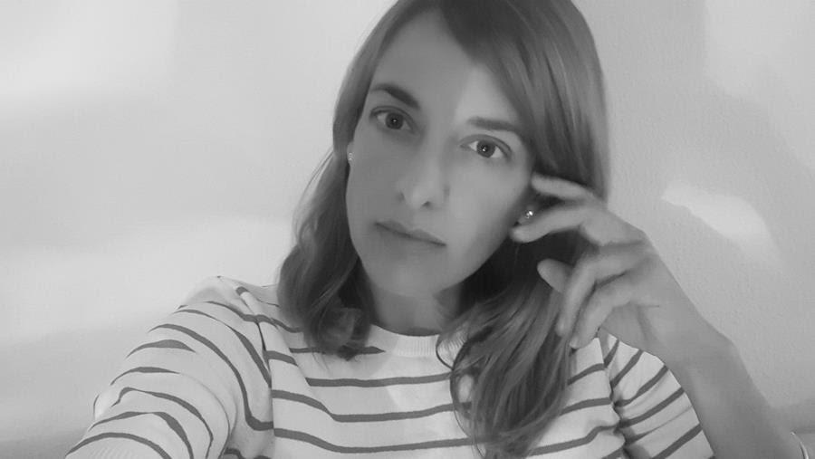 La musicóloga Nuria González ofrece esta semana dentro del ciclo Música y forma la charla Disonancias compartidas