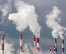 Transición Ecológica ofrece un curso formativo virtual sobre el cambio climático en Canarias